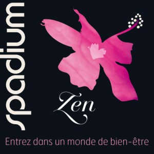 Soins Spadium Zen Lesneven-1