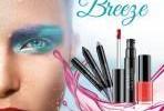 Summer Breeze, Make up flash offert!!!