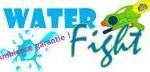 Bannière Waterfight juillet