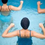 aquagym-musculation-sport-aquatique