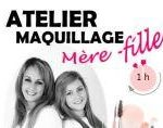 atelier-maquillage-mere-fille-oct-2016vminiature