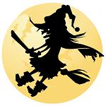 evenements-halloween-sorciere-120916