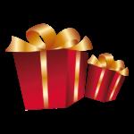 evenements-noel-cadeau-de-noel-137724