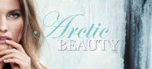 Ateliers maquillages de Fêtes : les 09 et 13 décembre!