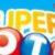 SUPER LOTO SPADIUM LESNEVEN DU 6/11 AU 22/12/17