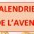 CALENDRIER DE L'AVENT SPADIUM