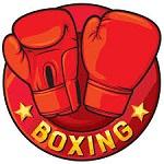 Nouveauté rentrée 2018 : Spadi'o boxing!
