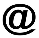 Nouveauté réservation en ligne : borne interactive!