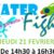WATER FIGHT – JEUDI 21 FEVRIER