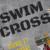 SWIM-CROSSMARDI 27 OCTOBRE