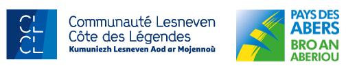 Pays de Lesneven Pays des Abers Conseil général du Finistère